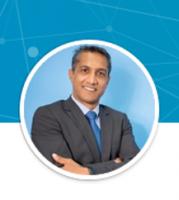Dr Avinash Ramtohul